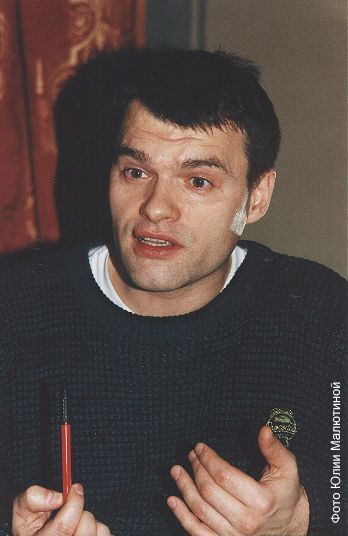Василий Шукшин  Биография и фильмография