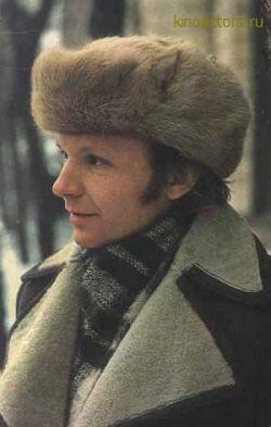 http://kinoactors.ru/actors/myagkov1.jpg