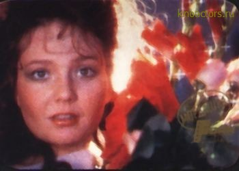 Смотреть фильм шесть дней семь ночей 1998