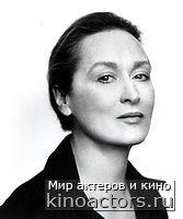 Актриса лайза миннелли будет в скором