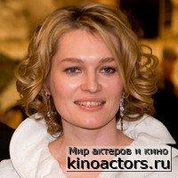 актеры кино фото женщины
