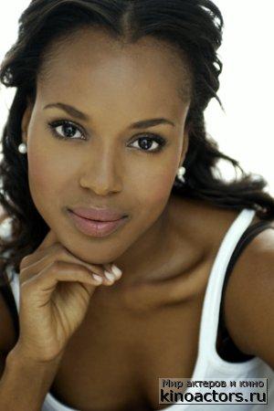 ТОП-5 самых стильных актрис Голливуда от People