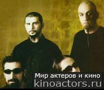 System Of A Down-Lonely Day.