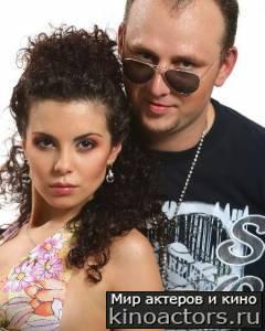Потап и Настя Каменских - Без любви