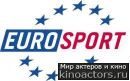 Телеканал EuroSport онлайн