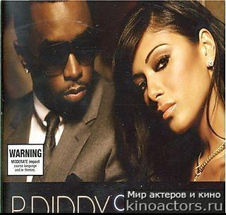 P. Diddy feat. Nicole Scherzinger - Come To Me
