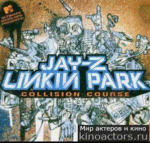 Linkin Park  feat  Jay-Z